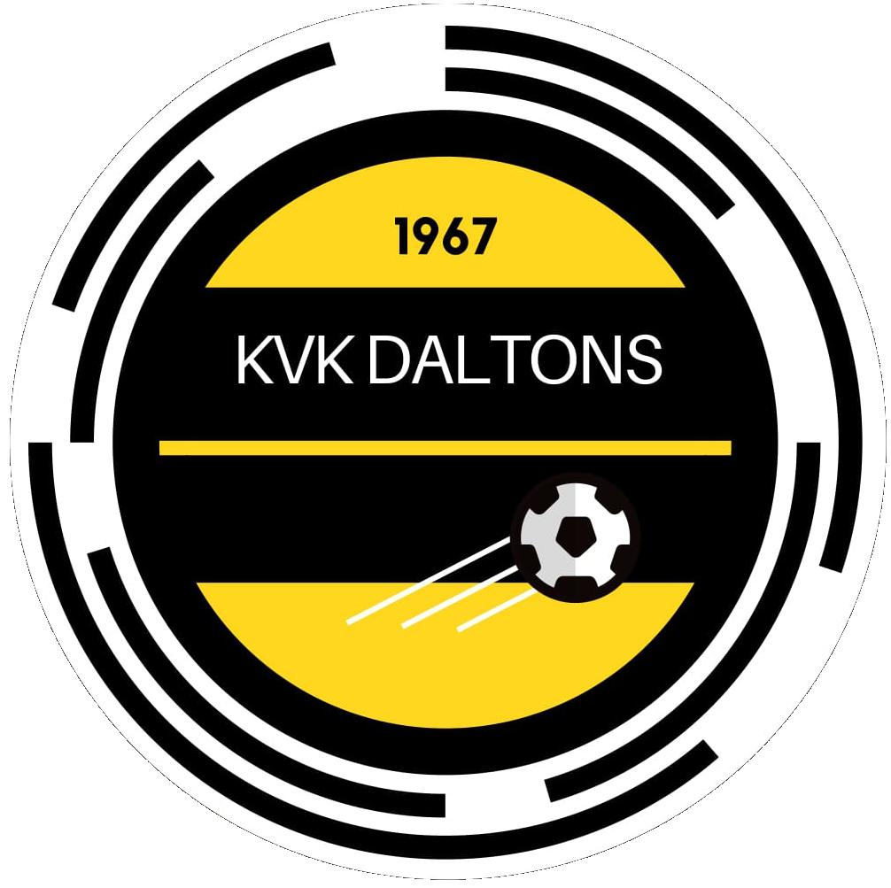 KVK Daltons
