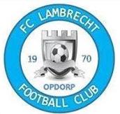 FC Lambrecht