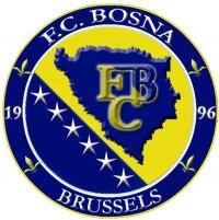 FC Bosna Bxl